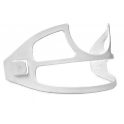 Adaptador mascarilla- Mask...