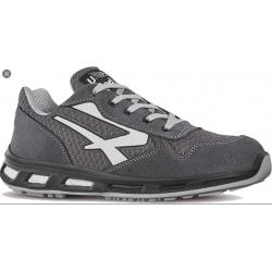Zapato PUSH ESD S1P SRC...